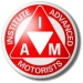 Driving School Directory - Information on DIA Drivng Instructors Association , MSA Motor Schools Association , RoSPA Royal Society for the Protection of Accidents , IAM Institute of Advanced Motorists.