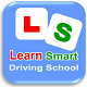 Learn Smart covers Ancaster