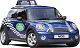Mini Driving School covers Oval