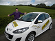 Live Drive School of Motoring covers Airdrie